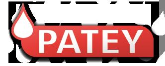 Logo Patey